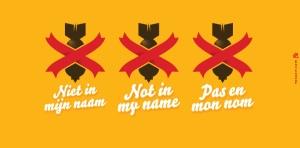 Not_In_My_Name-voxunit-VXU-fcbk01xp1
