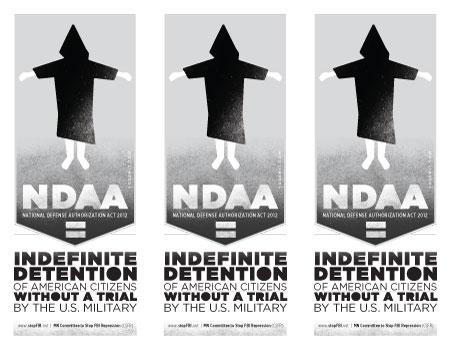 NDAA flyer v1.1 [A-side]