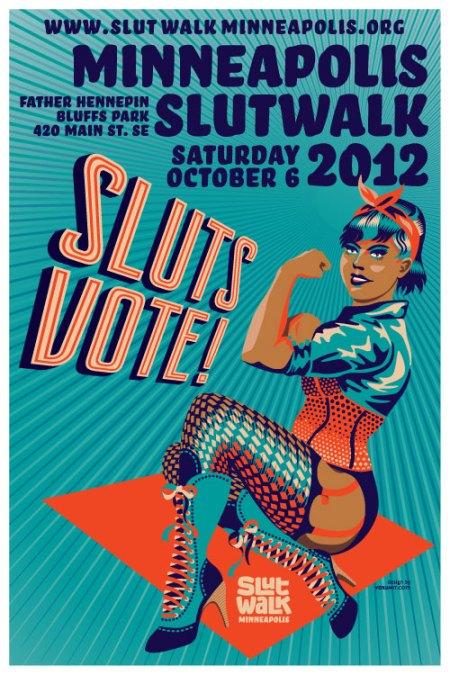 Slut_Walk_2012-voxunit-VXU044prvw01