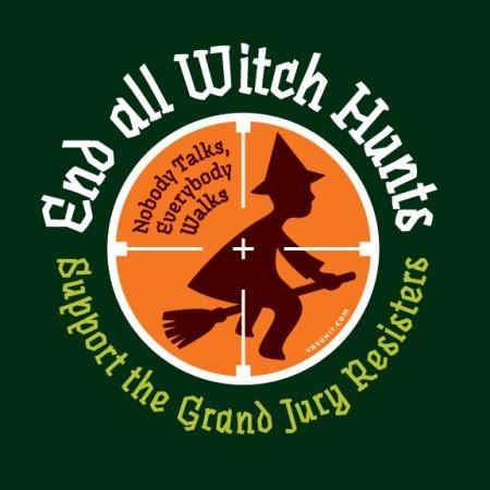 Grand_Jury_Resisters-Witch_Hunt-voxunit-VXU-2