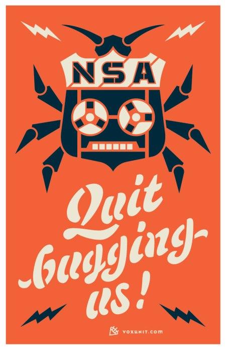 Quit_Bugging_Us-voxunit-VXU020tmplt01t1