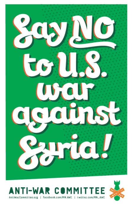 noUSwarSyria-poster-WEB-AWC-Voxunit