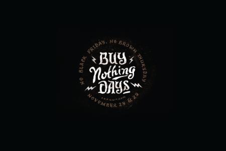 Buy_Nothing_Day_2013-voxunit-VXU013fcbkC1