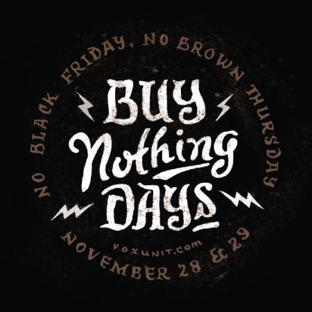 Buy_Nothing_Day_2013-voxunit-VXU013fcbkP1