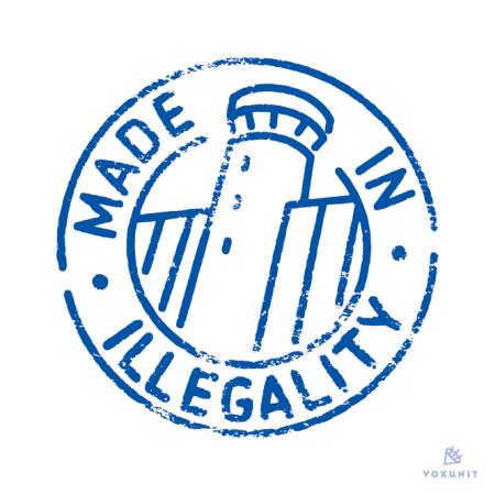 MadeInIllegality-logo-voxunit-VXU010