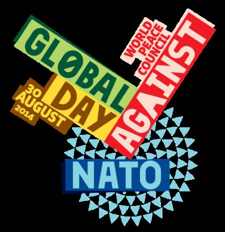 GlobalDayAgainstNato-web-500pix-DATE-voxunit-010
