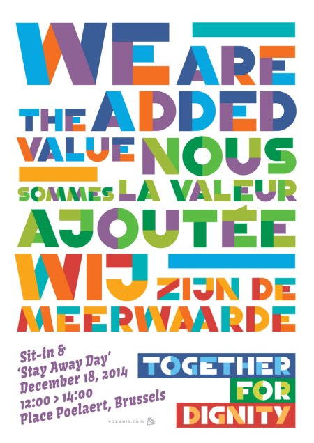 TogetherForDignity-voxunit-poster-WEB-1