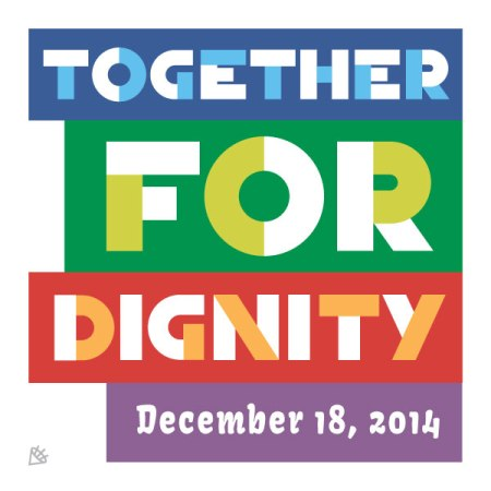 TogetherForDignity-voxunit-socialmedia-PROFILE-1