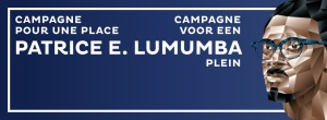 Lumumba_pl-facebook-COVER-fr-nl