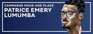 Lumumba_pl-facebook-COVER-fr