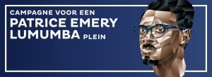 Lumumba_pl-facebook-COVER-nl