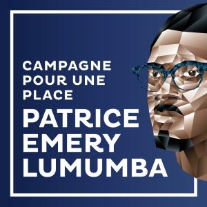 Lumumba_pl-facebook-PROFILE-fr
