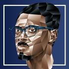 Lumumba_pl-facebook-PROFILE-image