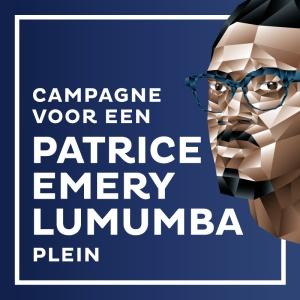 Lumumba_pl-facebook-PROFILE-nl